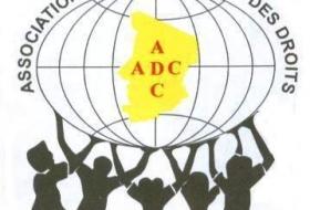 """L'association des consommateurs """"indignée par le chantage des BDT"""""""