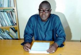 Consommation des produits frelatés : l'ADC invite les tchadiens à plus de vigilance
